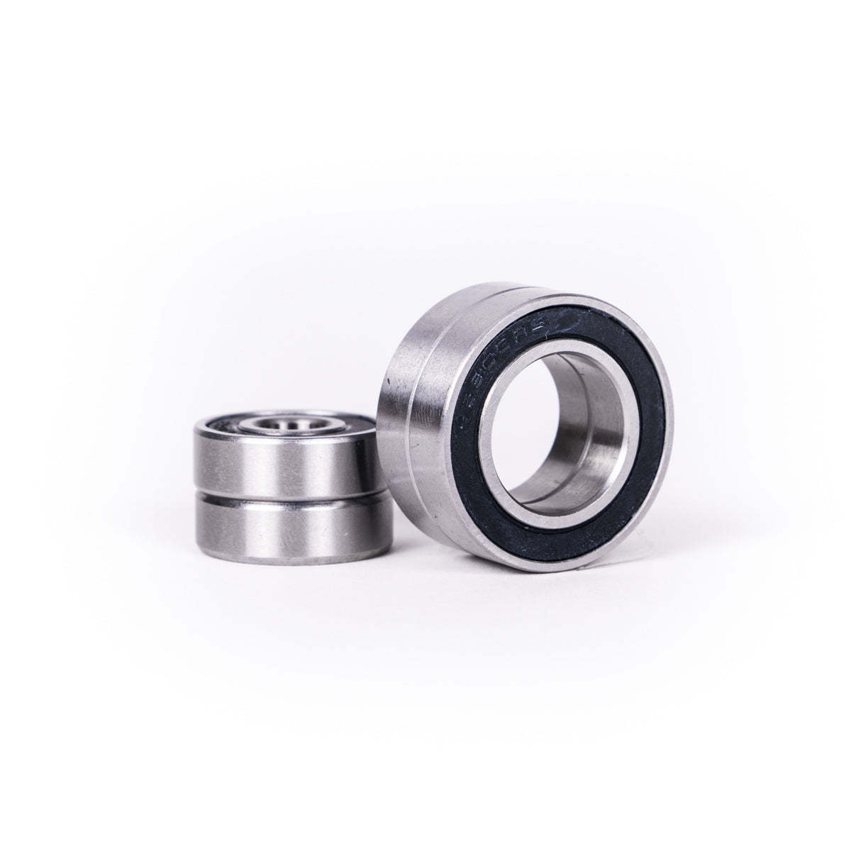 Electric Skateboard Bearings