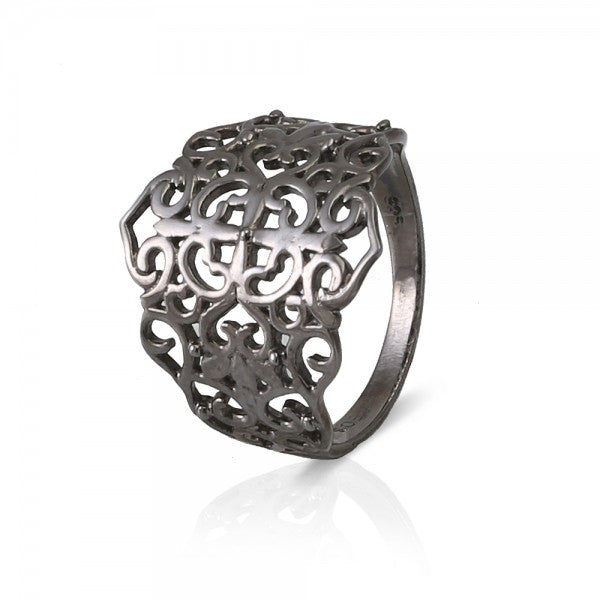 Passion Ring