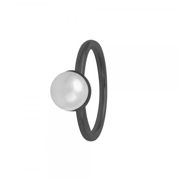Pearl Dream Ring