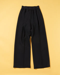 Elaine Trousers