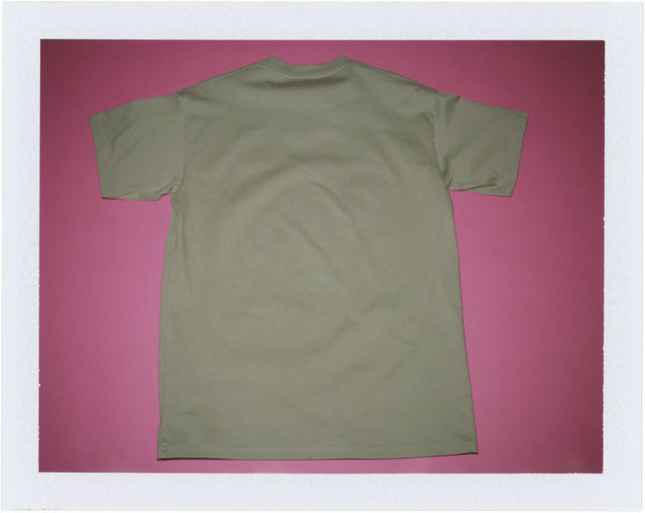 Load image into Gallery viewer, Alko T-shirt Olive Gloves