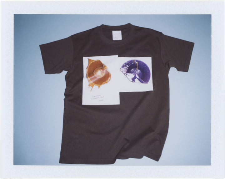 Load image into Gallery viewer, Alko T-shirt Brown Buckets