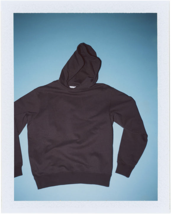 Load image into Gallery viewer, Bjorn Hoodie Brown