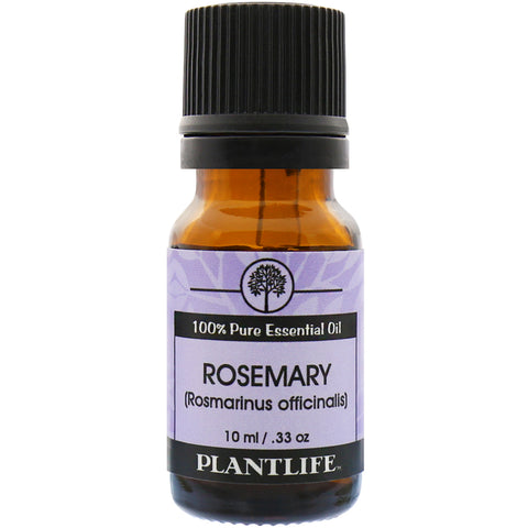Rosemary Essential Oil - 10ml