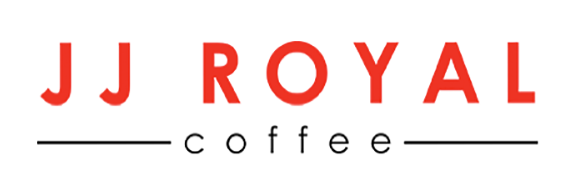 JJ Royal Coffee