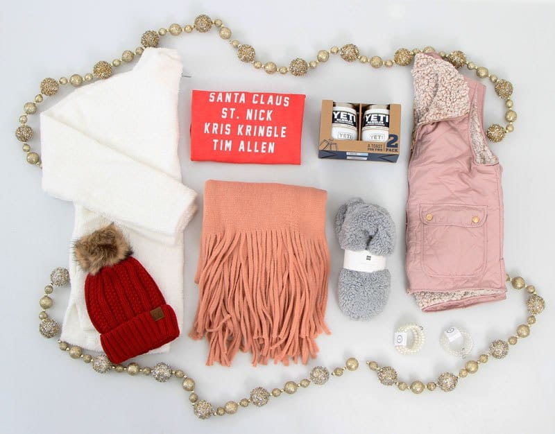 womens-giftables