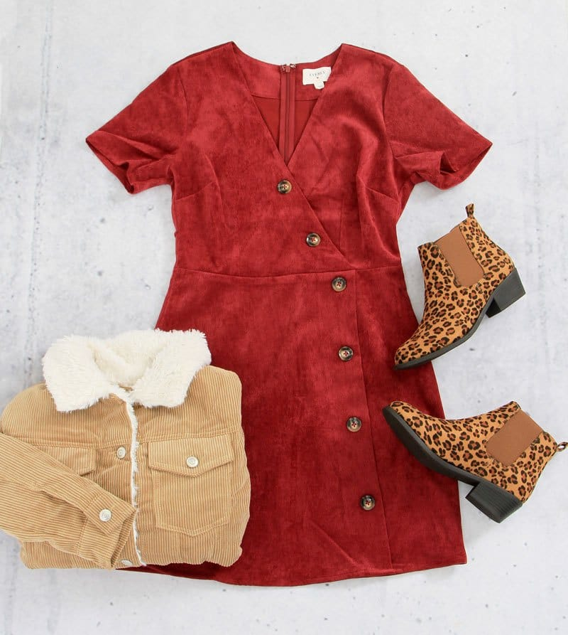 everly-outfit