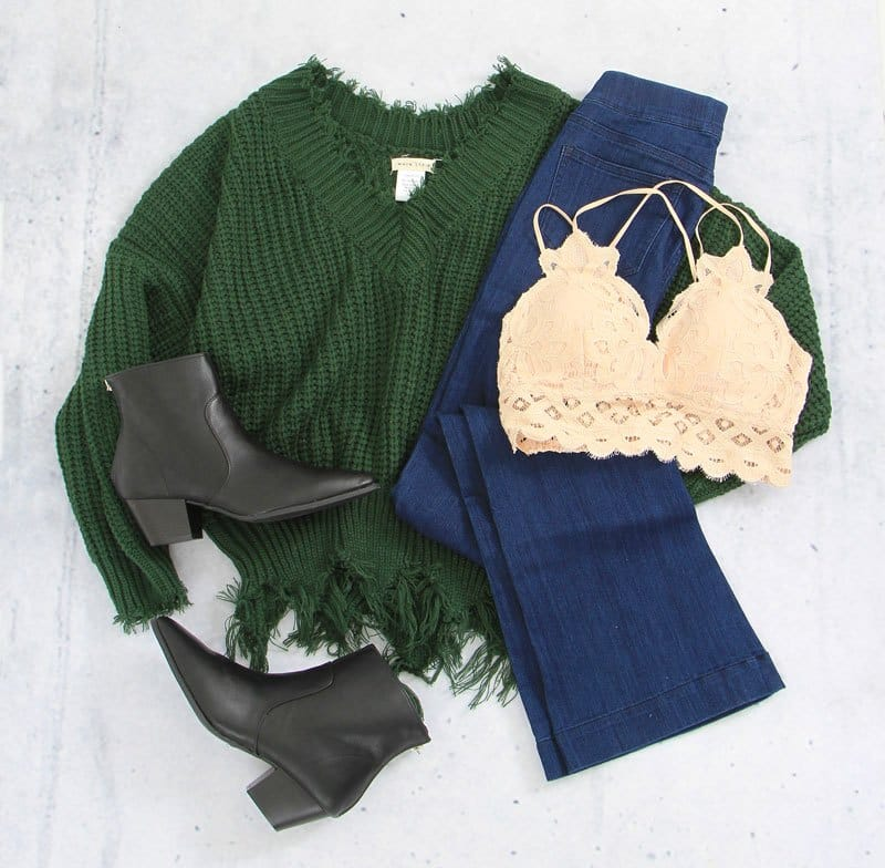 main-strip-outfit