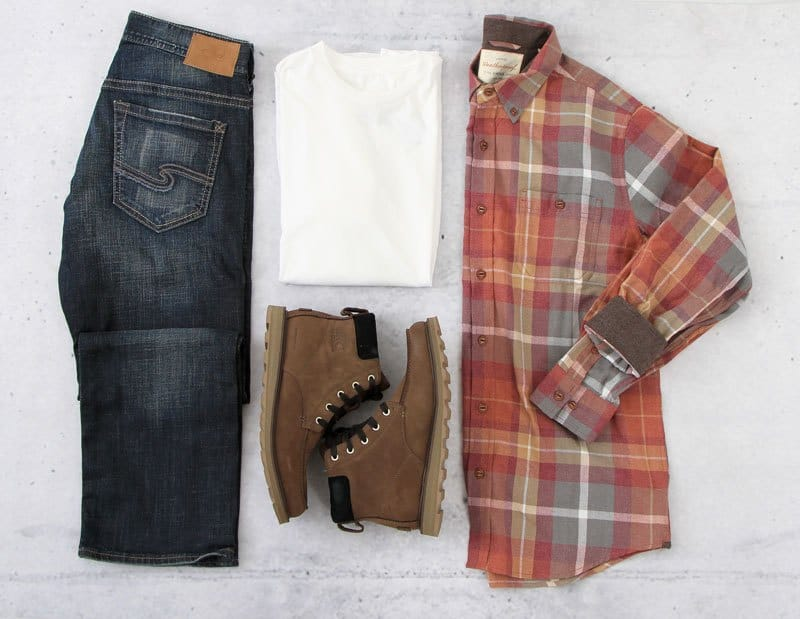 mens-plaid-outfit