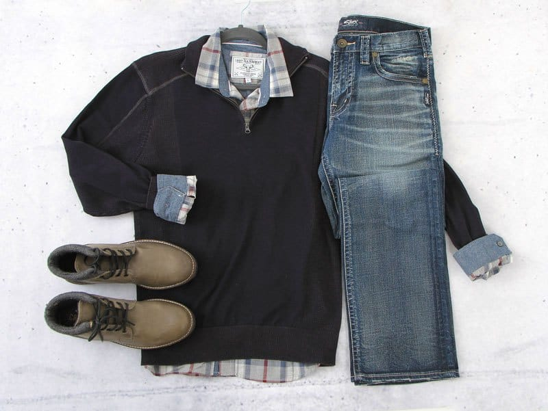 mens-sweater-outfit