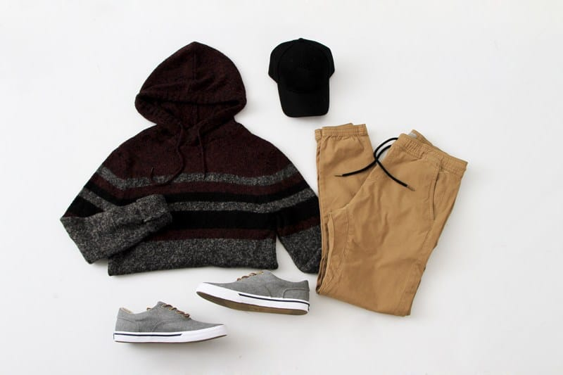 Mens-Sweaters3