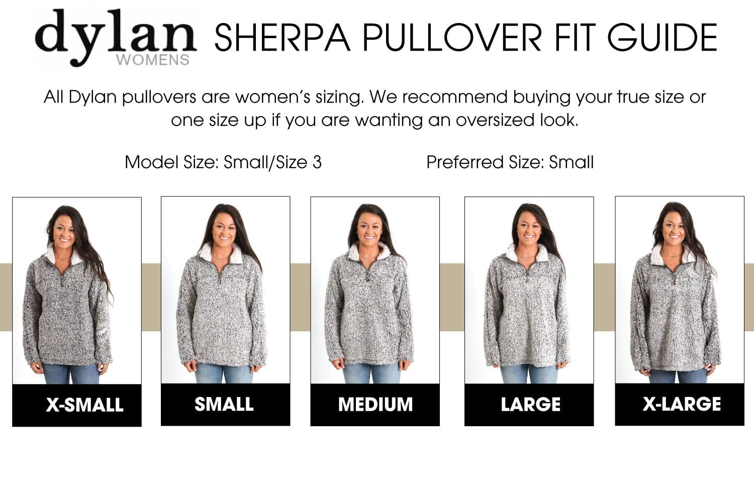 DYLAN-SHERPA-PULLOVER-SIZE-CHART