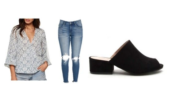 When to Wear Mules (1)
