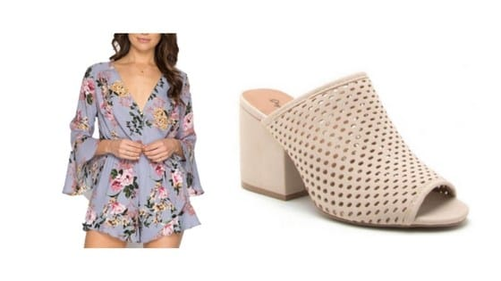 When to Wear Mules (2)