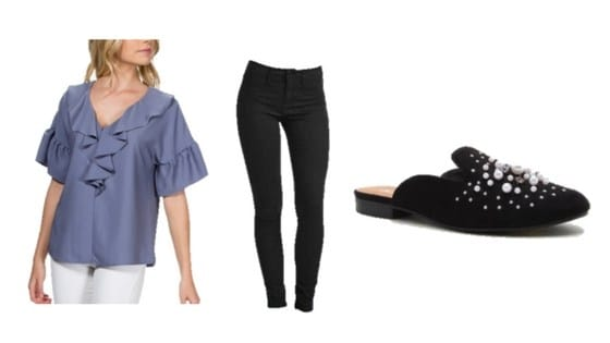 When to Wear Mules (3)