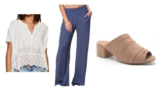 When to Wear Mules (4)