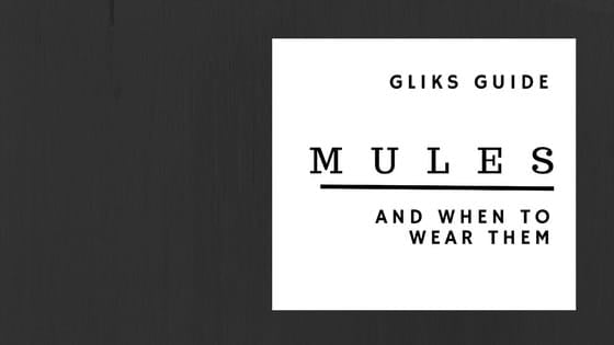 When to Wear Mules (5)