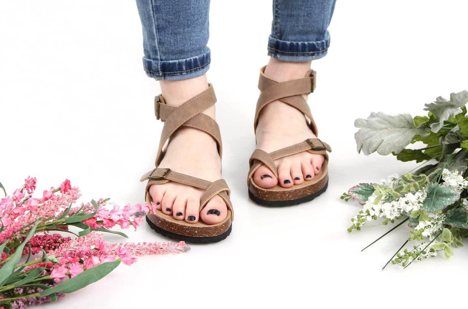 Bork-Ankle-Strap-Sandals-Taupe-1