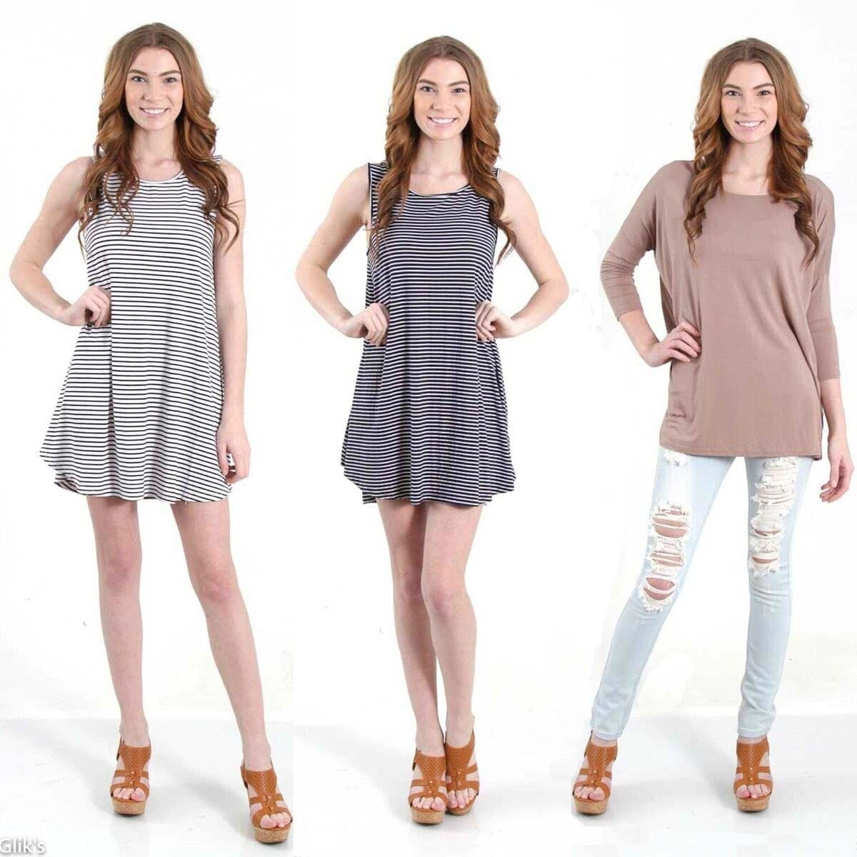 piko_tops_dresses