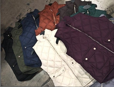 quilted-vests