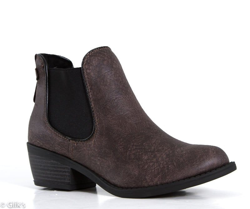 SODA-CHELSEA-ANKLE-BOOTIE-DK-TAUPE-CHELSEA-S-DKTAUPE_S