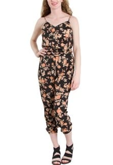 JACK-BY-BB-DAKOTA-JAY-LYNN-FLORAL-JUMPSUIT-JF13369_sml