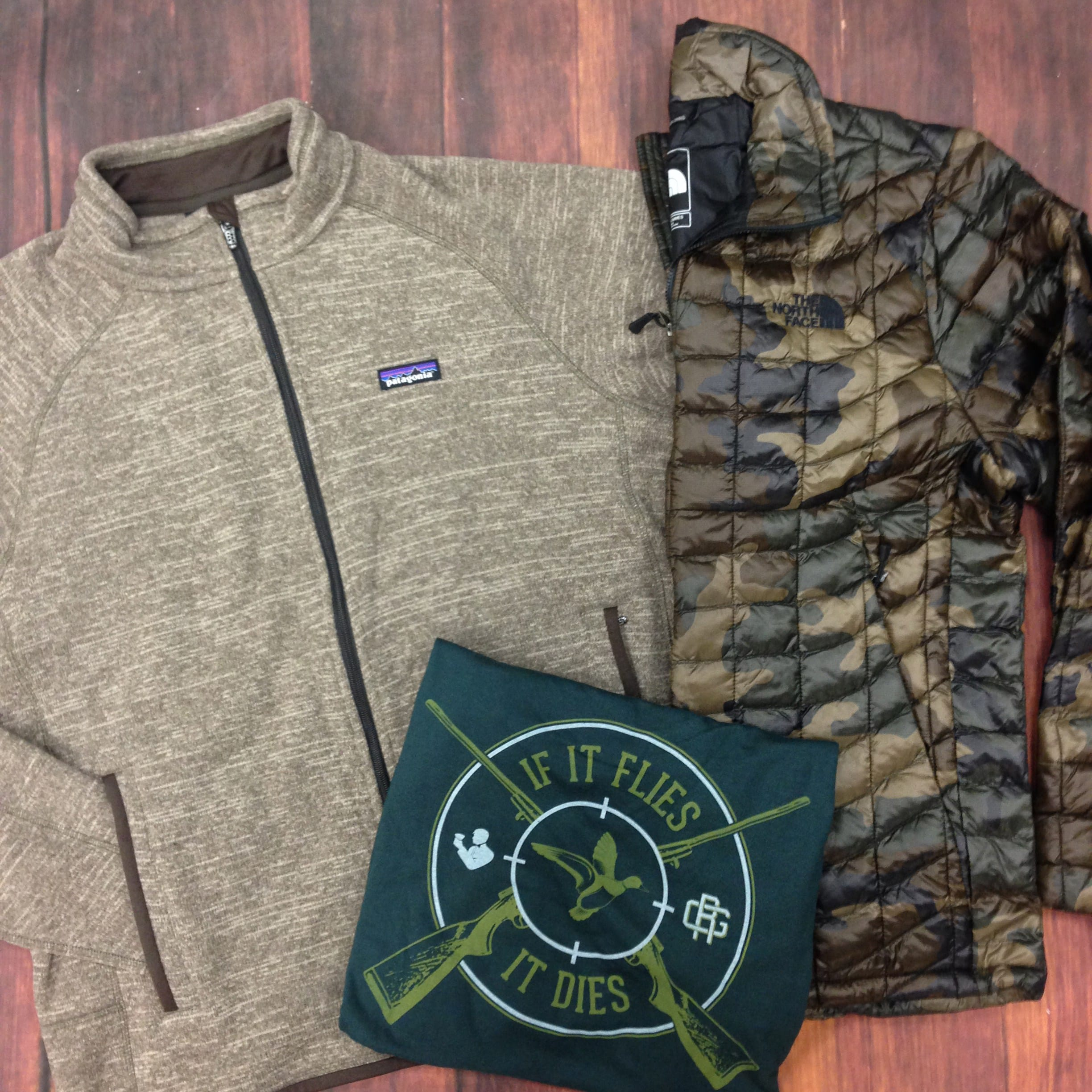 outdoor apparel for men vanentines day gifts