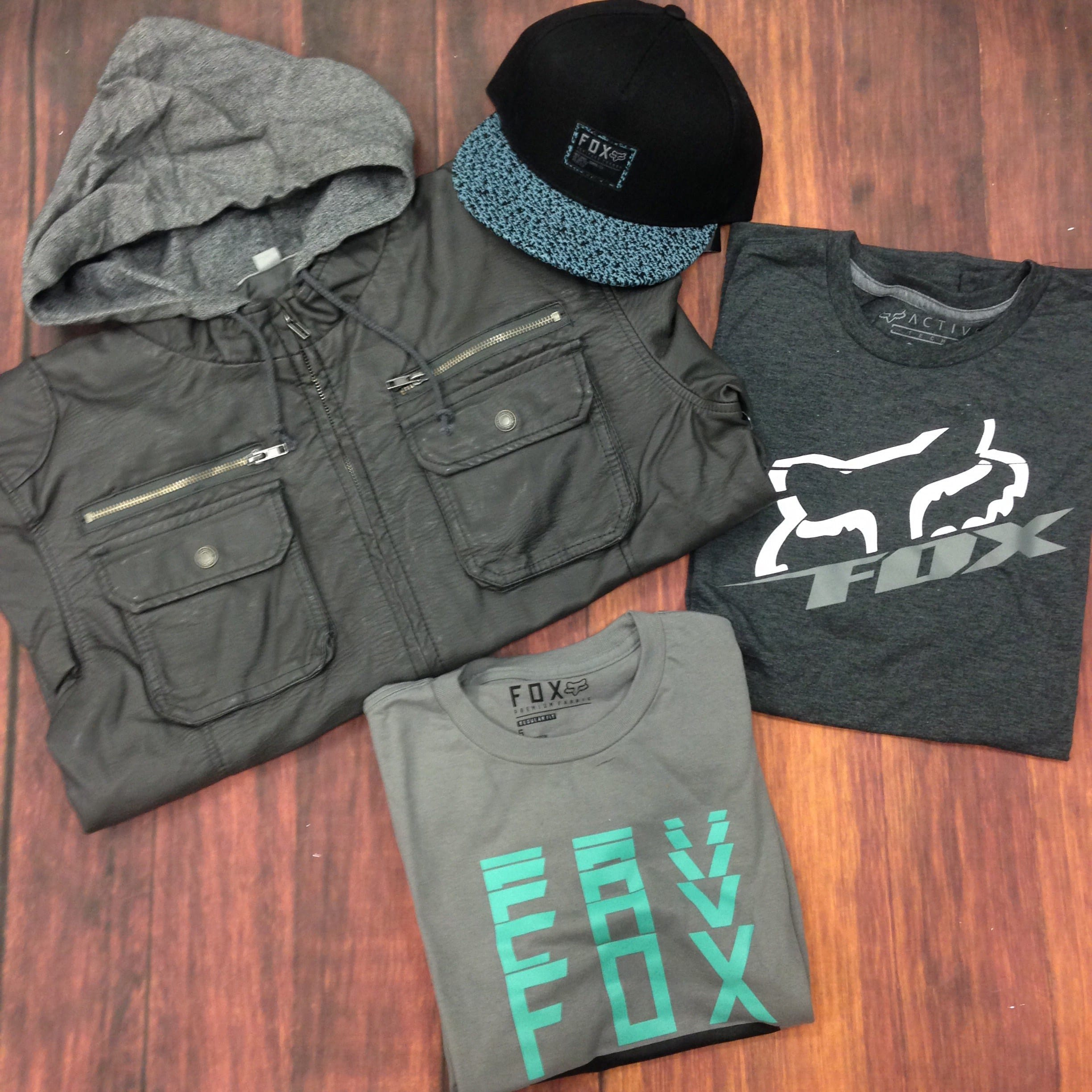 valentines day giftables for men Moto brands