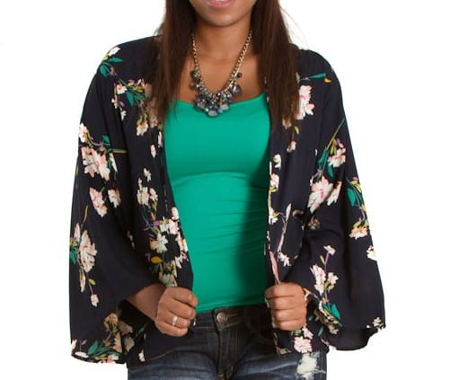 MIND-CODE-FLORAL-KIMONO-WITH-BELL-SLEEVES-T70940_F