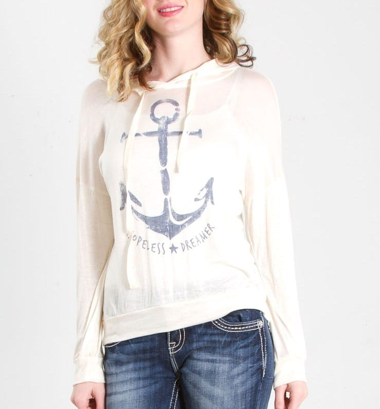 Spoiled-ANCHOR-HOPLESS-DREAMER-LS-KNIT-0168781JX04-f