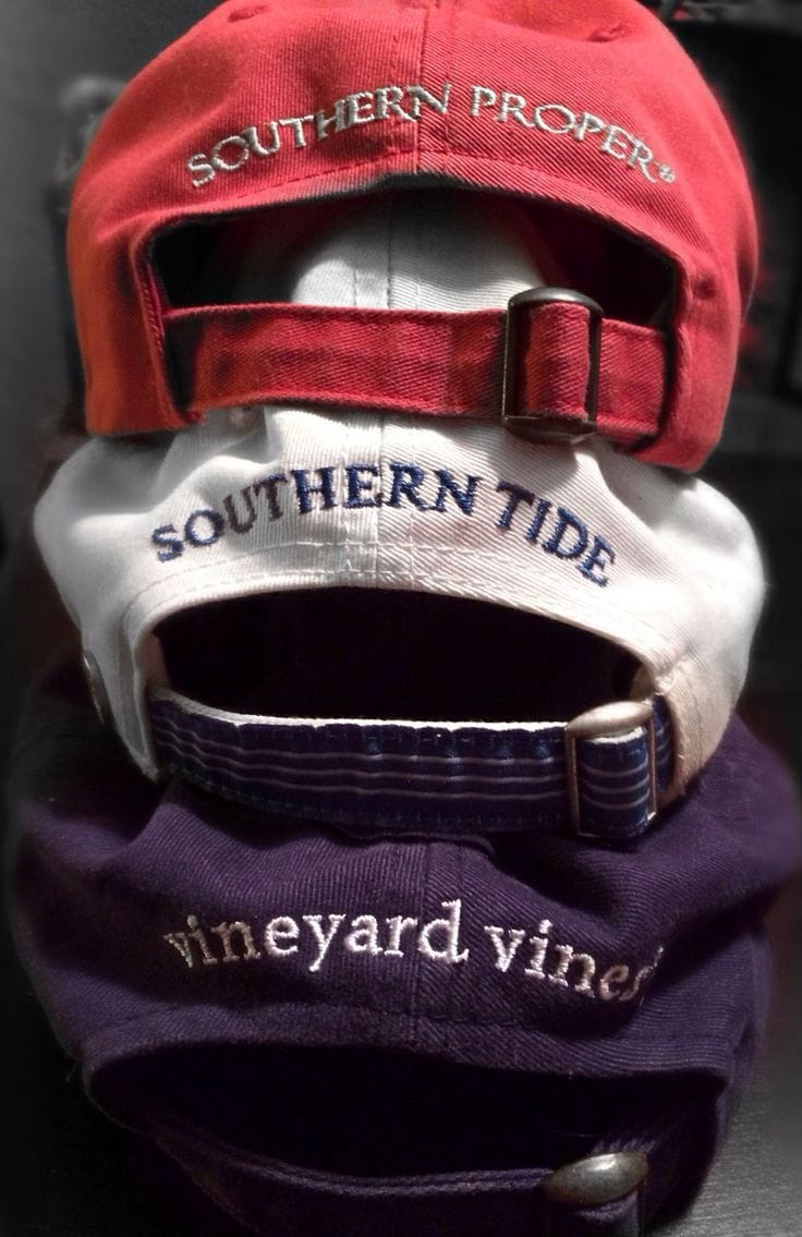 southern-brands