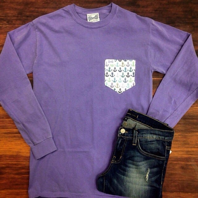 fraternity-collection-anchor-pocket-tee