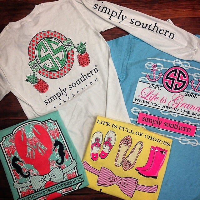 simply-southern-preppy-tees