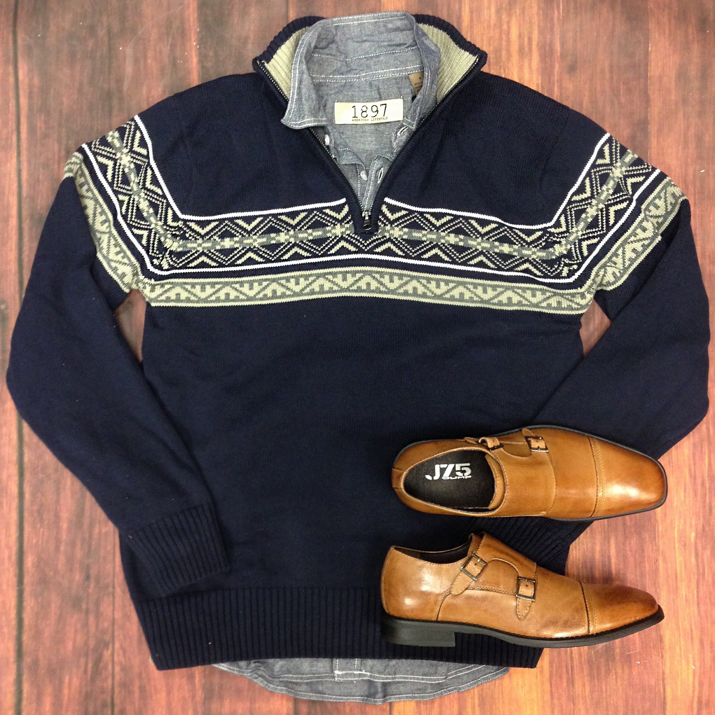 mens-sweater-for-holiday