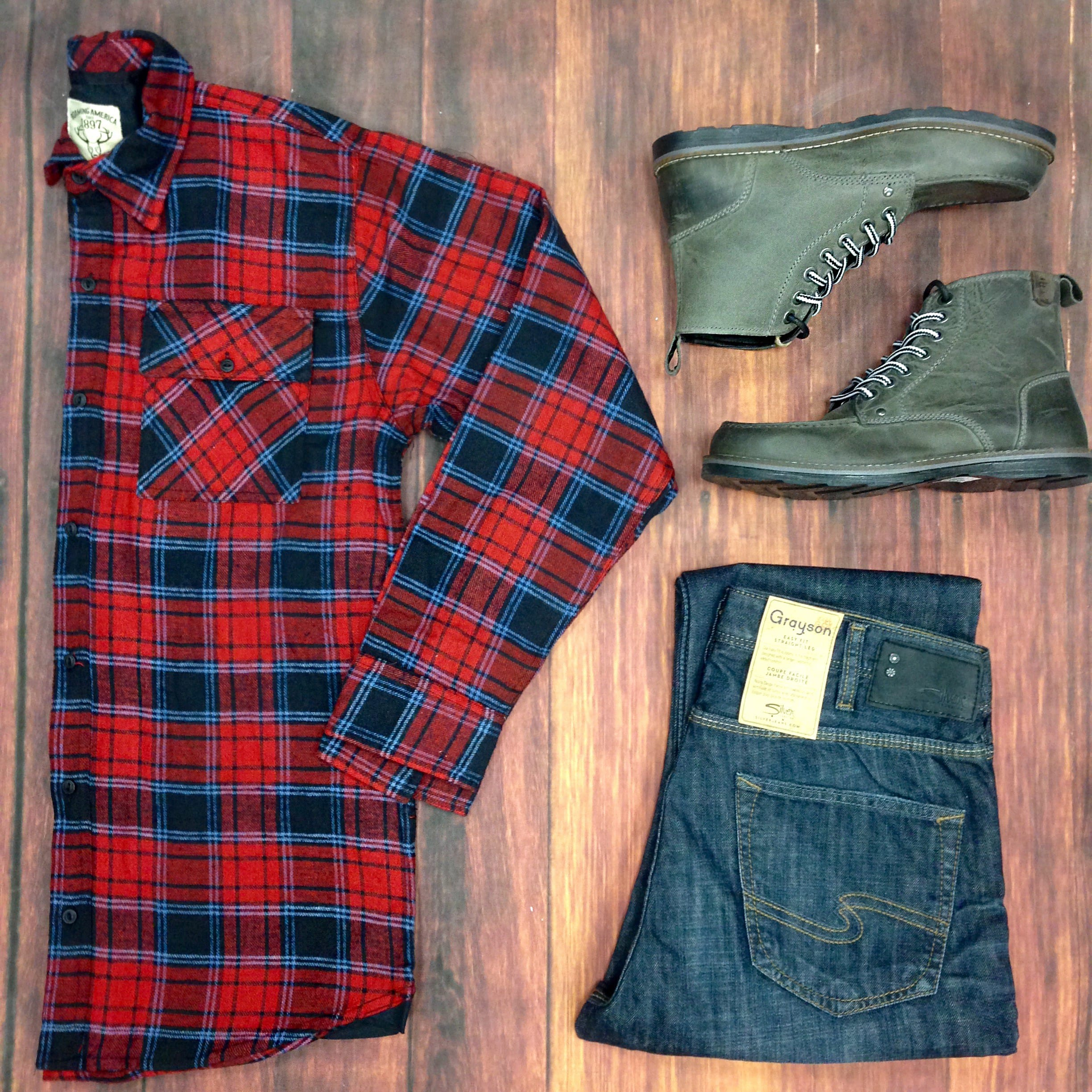 plaid-flannel-for-men