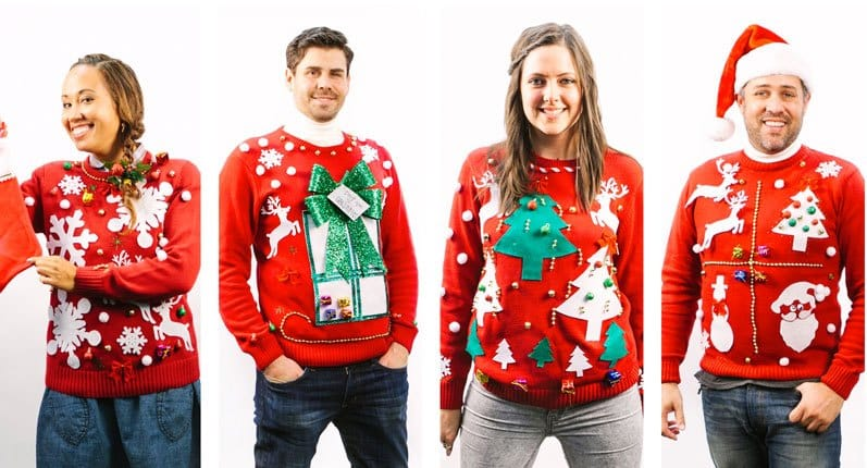 red-ugly-sweater-kit-SYP4-019002B-RED-2