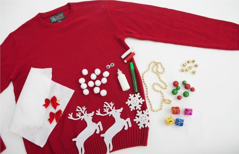 red-ugly-sweater-kit-SYP4-019002B-RED-3