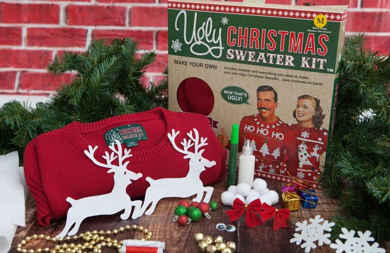 red-ugly-sweater-kit-SYP4-019002B-RED-4