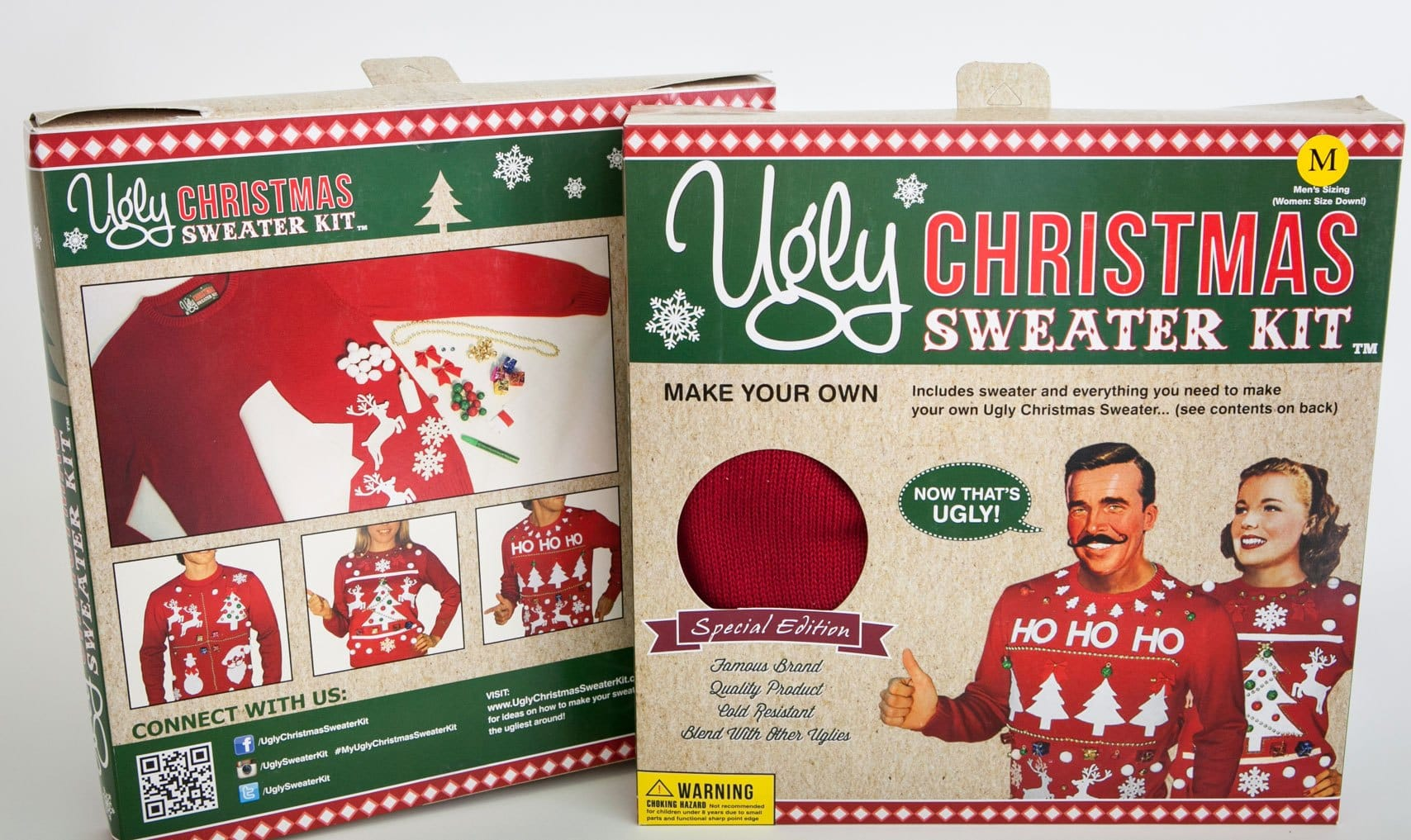 red-ugly-sweater-kit-SYP4-019002B-RED