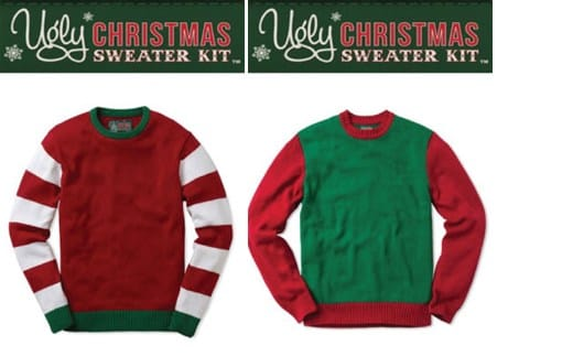striped-ugly-sweater-kit