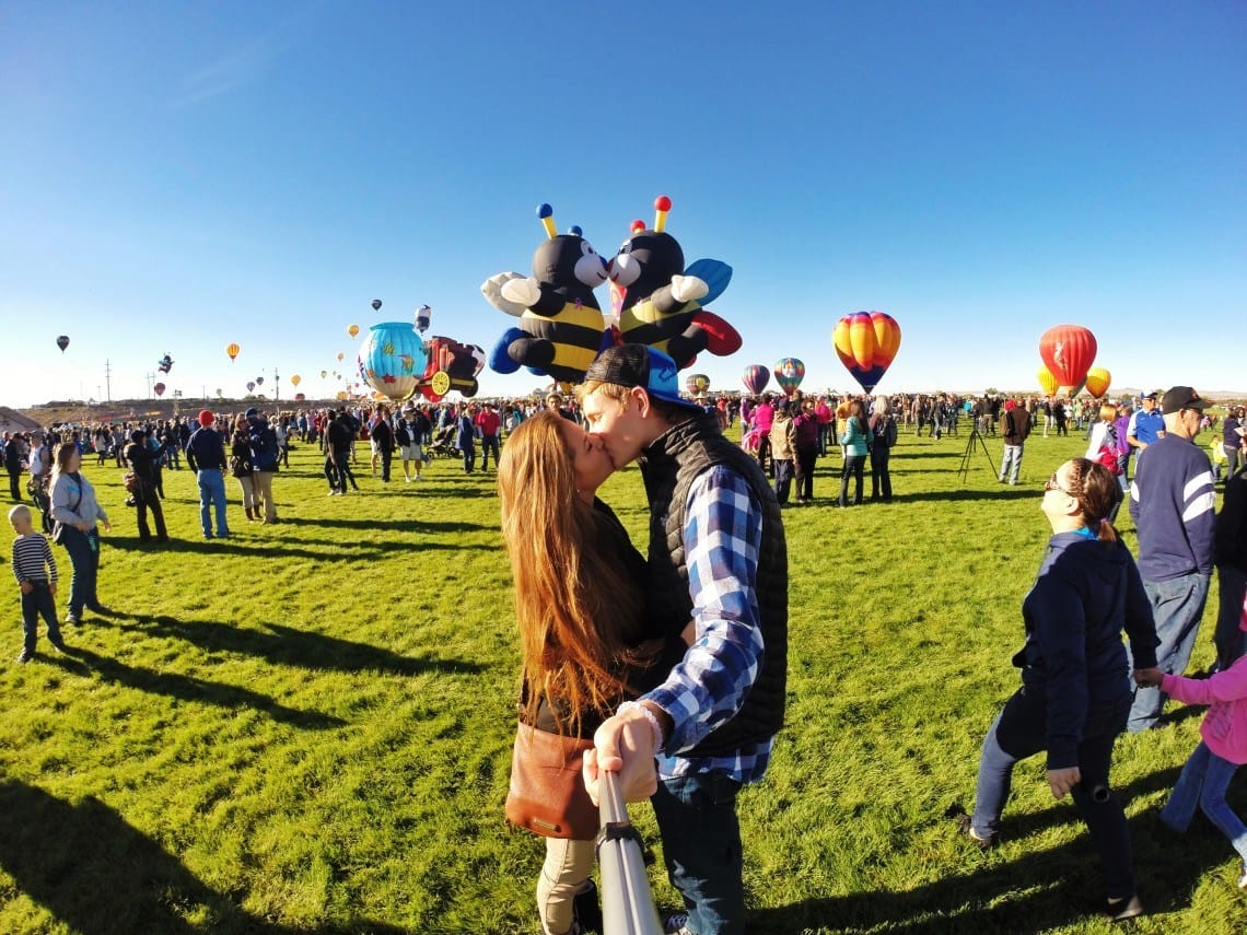 SEFLIE-POLE-TURNER-SEDBERRY-BALLOON-FIESTA