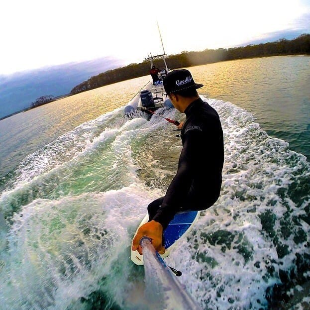 SELFIE-POLE-WAKEBOARD-JACK-BRINKLEY-COOK