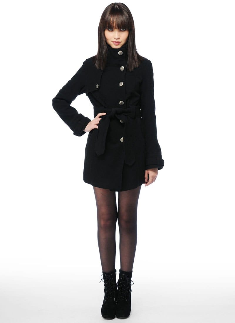 BB-DAKOTA-ROMAINE-Coat-1059_black_l_z