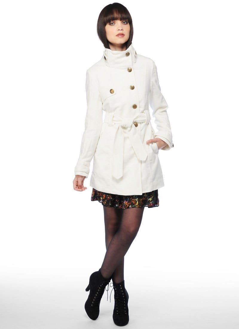 BB-DAKOTA-ROMAINE-JACKET-1059_ivory_l_z