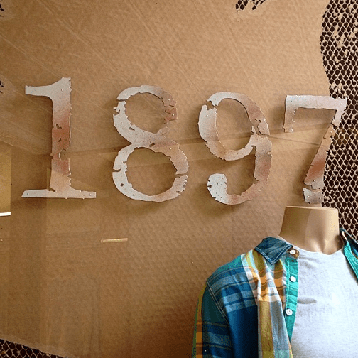 1897 jeans