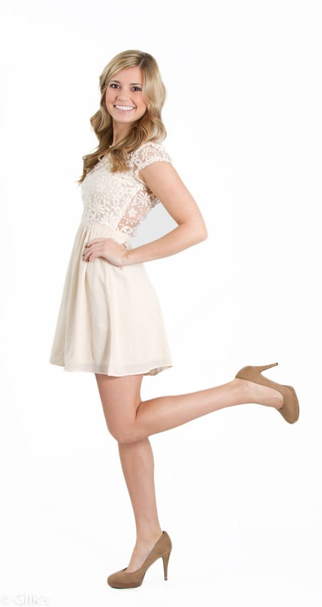 LOVELY-DAY-LACE-TOP-DRESS-CREAM-ID6628-FRONT