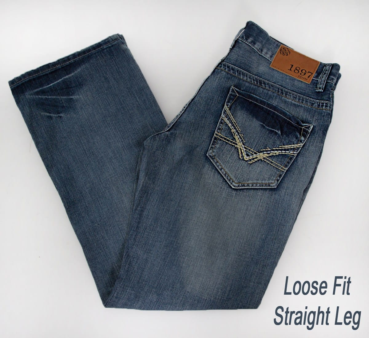 1897-loose-fit-straight-leg-jean