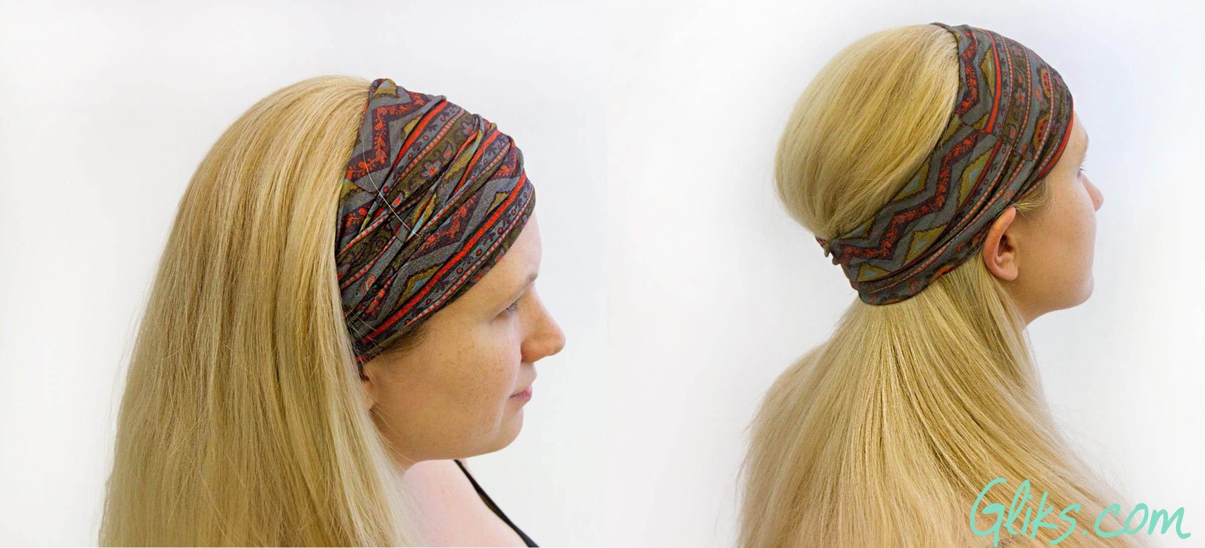 cute-ways-to-wear-a-headband-natural-life