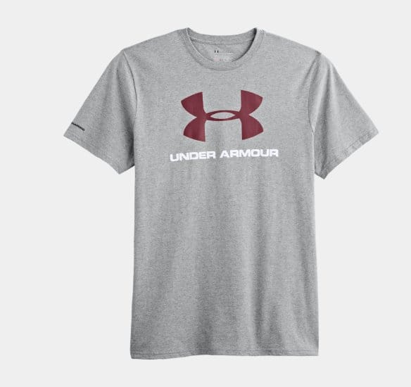 under armour 11 (1)