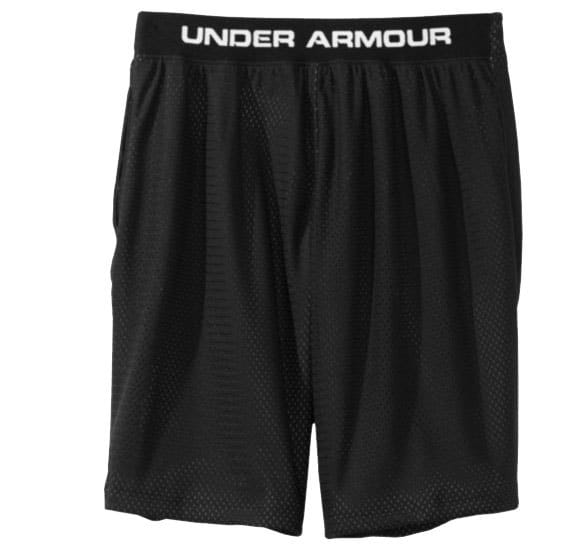 under armour 14